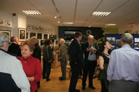 Our Free Exhibition